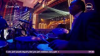 مازيكا شيرين مع محمد محي تحميل MP3