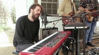 Theodore   Live At Paste Studio Austin