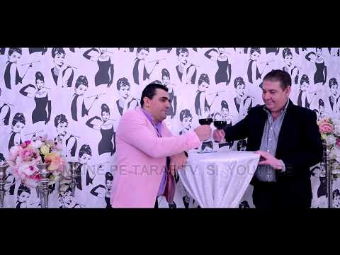 Maru Din Chitila & Adrian Caval – Obrazul si caracterul Video