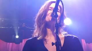 """10,000 Maniacs """"These Are Days"""" live - Nov 22 2019 - Ardmore PA"""