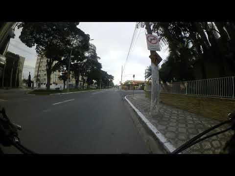 Ruas, caminhos da trilhas gourmet, com 80 bikers, Taubaté, Tremembé, Mtb, SP, 2