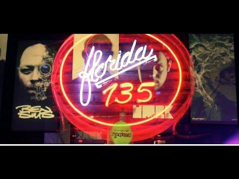 FLORIDA 135 PRESENTA - 72 Aniversario// 2014