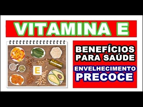 Farmaci per il trattamento della prostatite