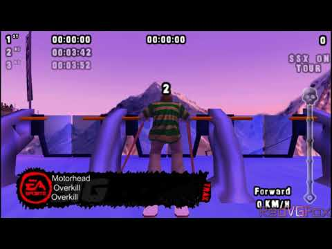 download ssx 3 ps2 iso torrent