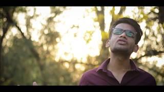 Arhudavu || PranithPaul || Latest New Telugu Christian songs 2019 - 2020