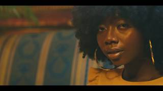 Triplet & Bisa Kdei   Jealousy (Official Video)