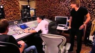 Extreme Makeover Home Edition S08e09 Lighthouse School