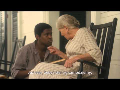 The Butler (2018) Trailer