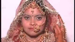 Rupali's Marriage Dulhe ka Sehra Suhana Lagta Hai