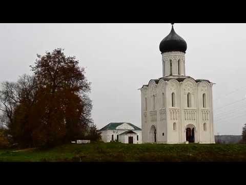 Храм всех святых в земле российской просиявших официальный сайт
