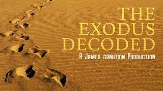 The Exodus Decoded - History Documentary