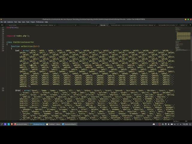 Exploit - Joomla JCK Editor 6.4.4 - 'parent' SQL Injection (CVE-2018-17254)