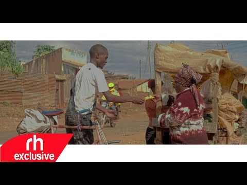 SELANI CLASSIC–NAKUNGOJA (OFFICIAL VIDEO) RH EXCLUSIVE