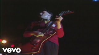 Cheap Trick - Downed (from Budokan!)