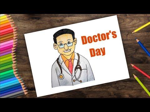 mp4 Doctors Image, download Doctors Image video klip Doctors Image