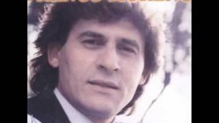 Franco Moreno N'ata Comm'e Te