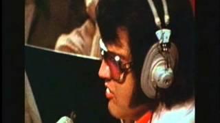 """Elvis Presley - """"I Want Us Back"""" (UPDATED September 2017) RARE"""
