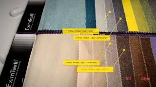 Мебельная ткань Румба Арт.: MT-00610