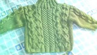 677614622718 Descargar MP3 de Sweater Design For Kids In Hindi gratis. BuenTema.Org
