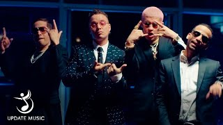 Dime - Bad Bunny (Video)