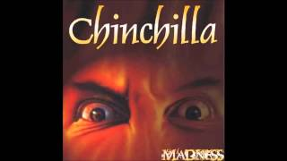 Chinchilla - Living On My Own