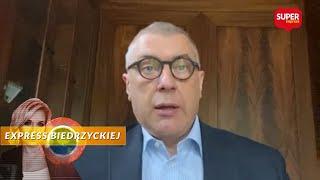 MÓJ SUBSKRYBOWANY KANAŁ – Roman Giertych: Kaczyński to szkodnik. Na BOSAKA patrzę z…