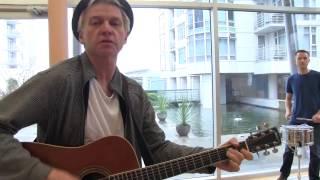DAY629 - John Pippus - Dig In