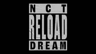 NCT DREAM - Love Again BASS BOOSTED