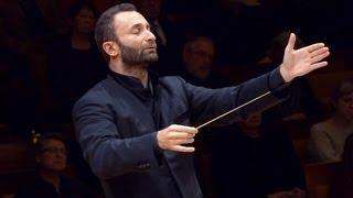 Scriabin: Le Poème de l'extase / Petrenko · Berliner Philharmoniker