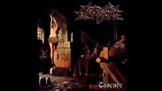 Abaddon Incarnate - Cursing the Inept