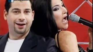 اغاني حصرية Najla Ba7 تحميل MP3
