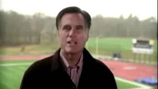 YTP: Mitt Romney
