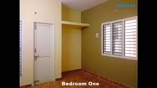 2 BHK,  Independent/Builder Floor in Iyyappanthangal