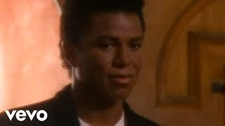 <b>Jermaine Jackson</b>  Dont Take It Personal