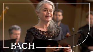 Musik-Video-Miniaturansicht zu BWV 140 Kantate