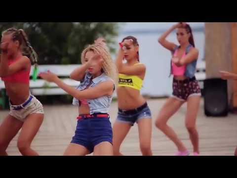 Sia   Cheap Thrills ft  Sean Paul Sehck Remix 2