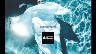Moby   Almost Home (with Damien Jurado)   Audio