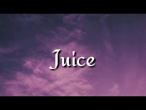 Lizzo - Juice (Lyrics) - FanBoy Lyrics