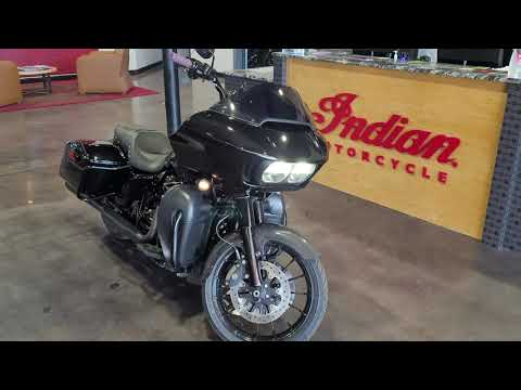 2019 Harley-Davidson Road Glide® Special in Wilmington, Delaware - Video 1
