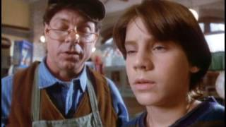 Eerie, Indiana - Just Say No to Fun