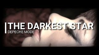The darkest star Karaoke - Depeche Mode