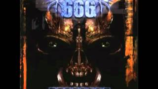 666 El fuego   YouTube