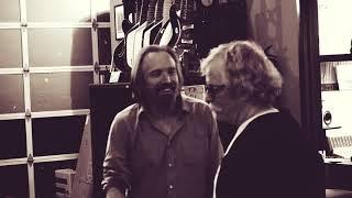 Chris Hillman | Tom Petty - In Memoriam