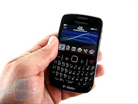 blackberry curve 8520 price in the philippines and specs