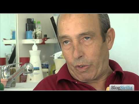 Paolo Biondo racconta.