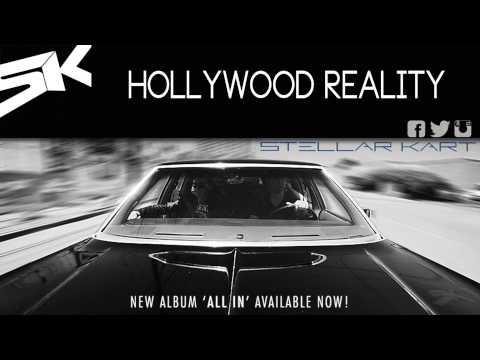 Música Hollywood Reality