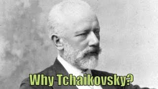 Sibelius 7 Sounds vs The Tchaikovsky Test