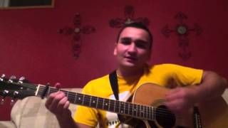Make This Day (Cover) - Zac Brown Band