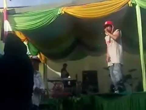 Video00041