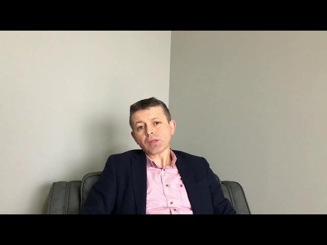 Doç.Dr.Murat Ali Karavelioğlu-Edebiyat ve Gül
